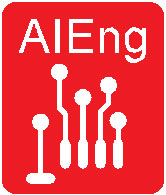 Asset Instruments Engineering