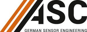 ASC GmbH