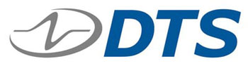 DTS - Diversified Technical Systems