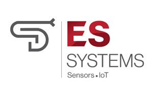 ES Systems