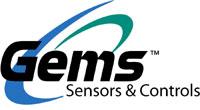 Gems Sensors & Controls France