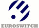 Euroswitch srl