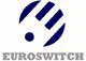 Euroswitch srl