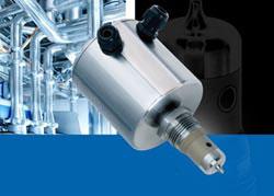 Transmetteur de conductivité inductif ISL