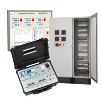 Faciliter les économies d'énergie – Mesure d'efficacité énergétique selon DIN EN ISO 50001