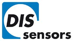 DIS Sensors bv