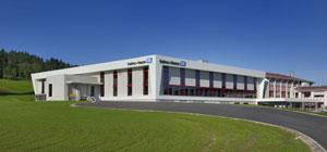 Endress+Hauser développe la fabrication de sonde et capteurs de température et produits système