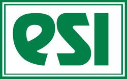 ESI Technology Ltd
