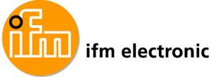 ifm electronic gmbh