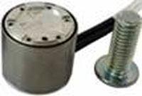 Capteurs de force 3 ou 6 axes à jauges de contraintes et les centrales d'acquisition directement interfacée avec LabVIEW