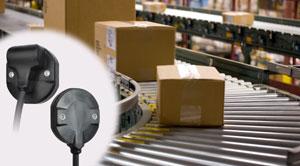 Les nouveaux capteurs de position IO-Link de Sensata Technologies sont compatibles avec les environnements Industrie 4.0 et IoT industriel