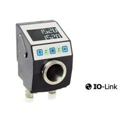 Afficheur de position AP10 IO-Link – Efficacité et sécurité de processus dans l'interface